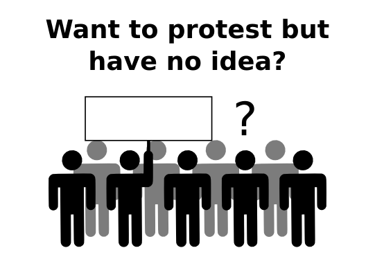 howto-protest-excl-mark_1